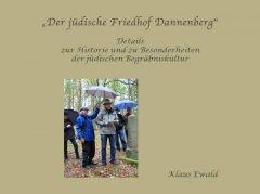 12-14-10-21-juedischer-friedhof_m.jpg