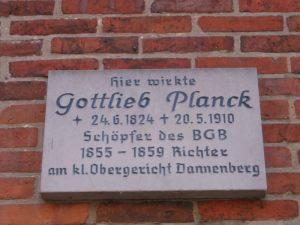 26a-Gottfried-Planck_m