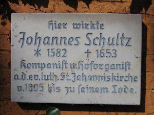 27a-Johannes-Schultz_m