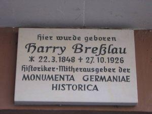 28-Harry-Breslau_m