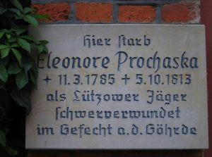 28a-Eleonore-Prochaska_m