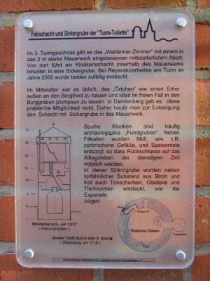 23-Turmtoilette-am-Waldemarturm_m