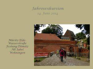 00-Jahresexkursion-14-06-14_m