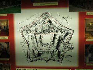 05-Festung-Doemitz_m