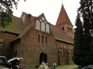 08-Michaeliskirche-Alt-Jabel_m