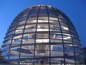 berlin_reichstag_kuppel-3