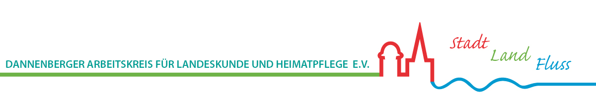 logo-ted-2013-3.jpg